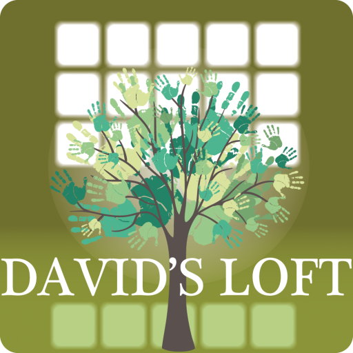 David's Loft